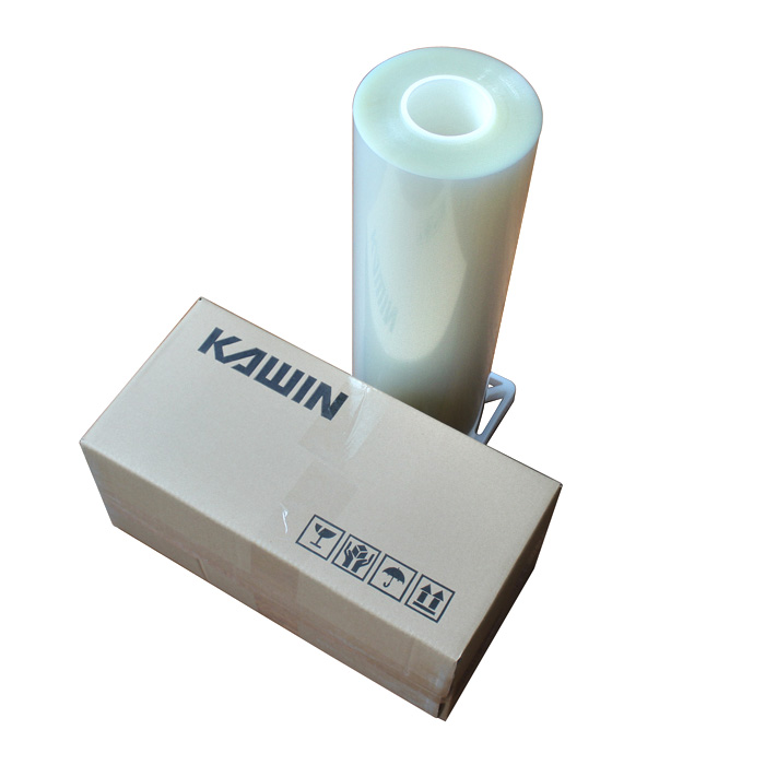 KN6.2-175 UV半固化OCA光学胶/175U全贴合OCA光学胶